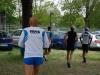 40-maratonina-dei-laghi-bellaria-13052012-025