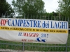 40-maratonina-dei-laghi-bellaria-13052012-026