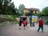 40-maratonina-dei-laghi-bellaria-13052012-027