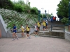 40-maratonina-dei-laghi-bellaria-13052012-028