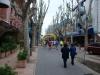 40-maratonina-dei-laghi-bellaria-13052012-029