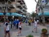 40-maratonina-dei-laghi-bellaria-13052012-030