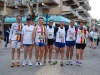 40-maratonina-dei-laghi-bellaria-13052012-032