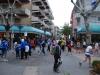 40-maratonina-dei-laghi-bellaria-13052012-035