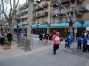 40-maratonina-dei-laghi-bellaria-13052012-036