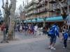 40-maratonina-dei-laghi-bellaria-13052012-037