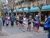 40-maratonina-dei-laghi-bellaria-13052012-038