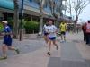 40-maratonina-dei-laghi-bellaria-13052012-040