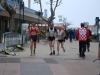 40-maratonina-dei-laghi-bellaria-13052012-041