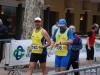 40-maratonina-dei-laghi-bellaria-13052012-042