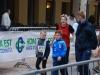 40-maratonina-dei-laghi-bellaria-13052012-043
