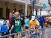 40-maratonina-dei-laghi-bellaria-13052012-044