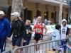 40-maratonina-dei-laghi-bellaria-13052012-047