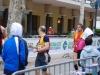 40-maratonina-dei-laghi-bellaria-13052012-048