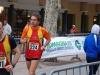 40-maratonina-dei-laghi-bellaria-13052012-049