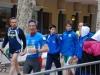 40-maratonina-dei-laghi-bellaria-13052012-050