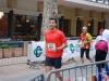 40-maratonina-dei-laghi-bellaria-13052012-051