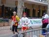 40-maratonina-dei-laghi-bellaria-13052012-052