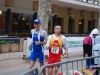 40-maratonina-dei-laghi-bellaria-13052012-053