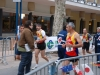 40-maratonina-dei-laghi-bellaria-13052012-054