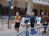 40-maratonina-dei-laghi-bellaria-13052012-055