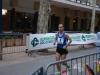 40-maratonina-dei-laghi-bellaria-13052012-056
