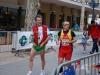 40-maratonina-dei-laghi-bellaria-13052012-057