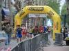 40-maratonina-dei-laghi-bellaria-13052012-058