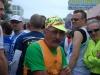 40-maratonina-dei-laghi-bellaria-13052012-059