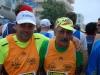 40-maratonina-dei-laghi-bellaria-13052012-060