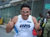40-maratonina-dei-laghi-bellaria-13052012-061