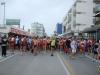 40-maratonina-dei-laghi-bellaria-13052012-062