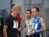 40-maratonina-dei-laghi-bellaria-13052012-063