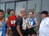 40-maratonina-dei-laghi-bellaria-13052012-064