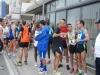 40-maratonina-dei-laghi-bellaria-13052012-065