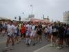 40-maratonina-dei-laghi-bellaria-13052012-066