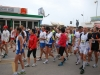 40-maratonina-dei-laghi-bellaria-13052012-067