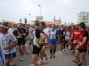 40-maratonina-dei-laghi-bellaria-13052012-068