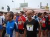 40-maratonina-dei-laghi-bellaria-13052012-069