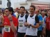 40-maratonina-dei-laghi-bellaria-13052012-070