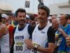 40-maratonina-dei-laghi-bellaria-13052012-071