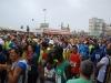 40-maratonina-dei-laghi-bellaria-13052012-072