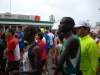 40-maratonina-dei-laghi-bellaria-13052012-073