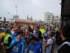 40-maratonina-dei-laghi-bellaria-13052012-074