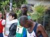 40-maratonina-dei-laghi-bellaria-13052012-075