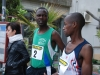 40-maratonina-dei-laghi-bellaria-13052012-076