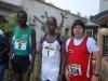 40-maratonina-dei-laghi-bellaria-13052012-079