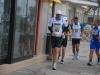 40-maratonina-dei-laghi-bellaria-13052012-086