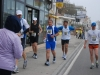 40-maratonina-dei-laghi-bellaria-13052012-087