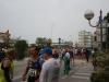 40-maratonina-dei-laghi-bellaria-13052012-088